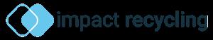 impact-recycling logo