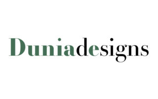Dunia Designs Logo