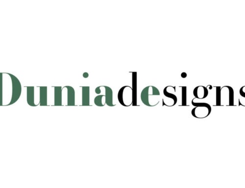 Dundia Designs – Partnership